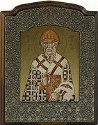 Иконы шелкография / ИКОНЫ / Православный магазин - церковная лавка - интернет магазин