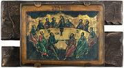Иконы на дереве ( на букву «т» ) / Иконы на дереве / ИКОНЫ / Православный магазин - церковная лавка - интернет магазин